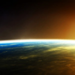 cropped-earth-space-horizon-header.jpg